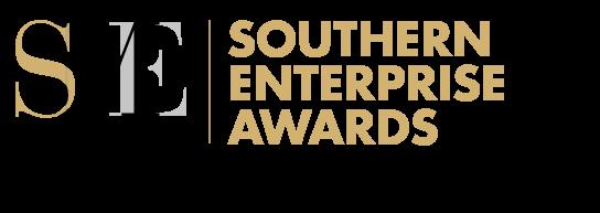 Southern Enterprise Awards Logo